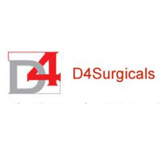 d4surgicals