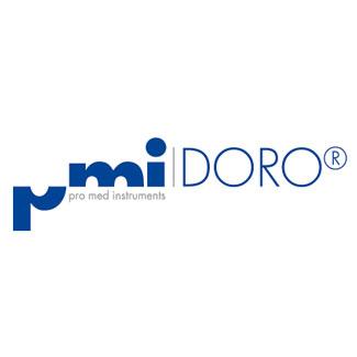 pmidoro