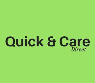 quick&care
