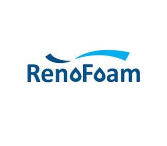 renofoam