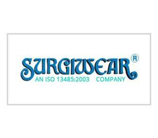 surgiwear
